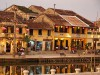 Hoi An is one of the best tourism city in Asia