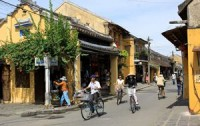 Hoi An launches rubbish recycling programme