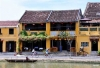 Interesting experience in Hoi An within 24 hours