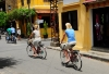 Top 5 cities for cycling trip in Vietnam