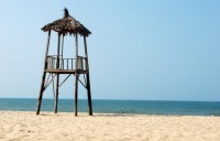 "Cửa Đại Beach and Cẩm An Beach listed in ""The 20 best beaches in Vietnam"""