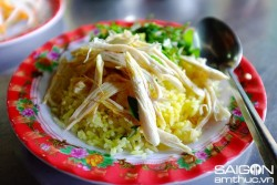 11 must-eats for a food tour in Hoi An (pt.1)