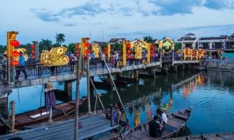 Hoi An: The best city on earth