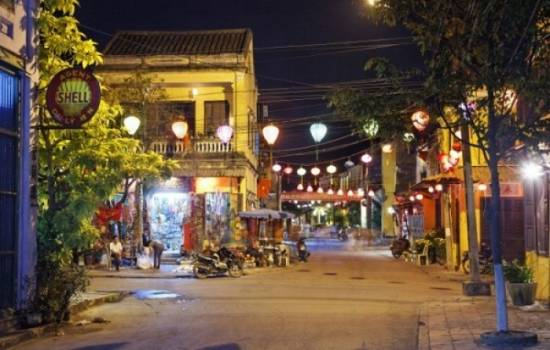 The 10 most beautiful places in Vietnam – as voted by you