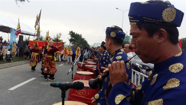 Central city to host annual Việt Nam-Japan culture events