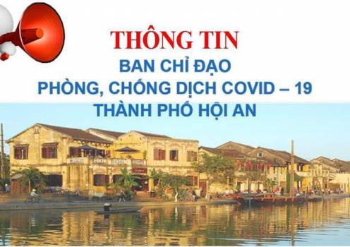 thong bao   Copy(1)