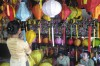 What to buy in Hoi An for family and friends