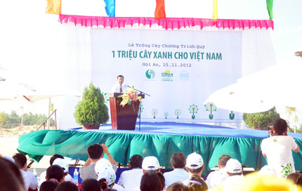 http://www.hoianworldheritage.org.vn/uploads/news/2012_11/anh-1.jpg