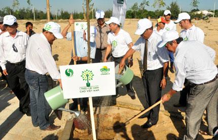 http://www.hoianworldheritage.org.vn/uploads/news/2012_11/anh-2.jpg