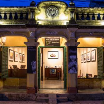 56 256394 hoian fine art gallery