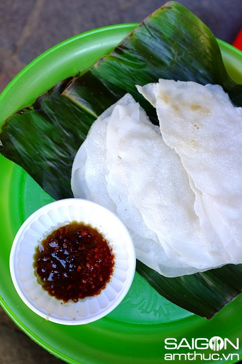 11 must-eats for a food tour in Hoi An (pt.1) - Ảnh minh hoạ 5