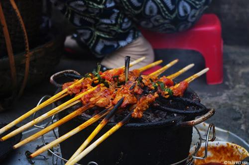 10 quán ăn nổi tiếng Hội An - Ảnh minh hoạ 10