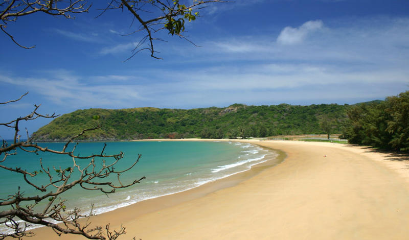 10 ideal places for travel alone in Vietnam - Ảnh minh hoạ 4