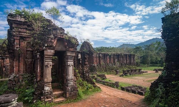 Hoi An: The best city on earth - Ảnh minh hoạ 11