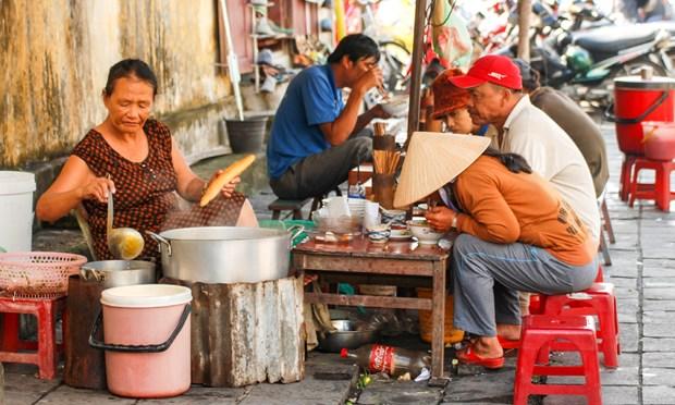 Hoi An: The best city on earth - Ảnh minh hoạ 2