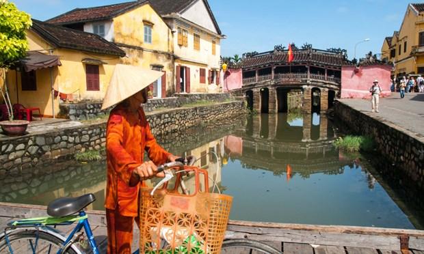 Hoi An: The best city on earth - Ảnh minh hoạ 6