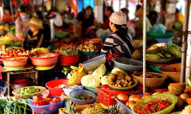 Hoi An: The best city on earth - Ảnh minh hoạ 8