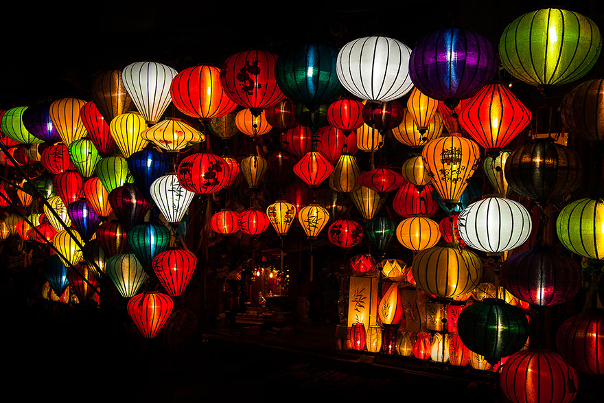 15 photos that will make you want to visit Hoi An9 880