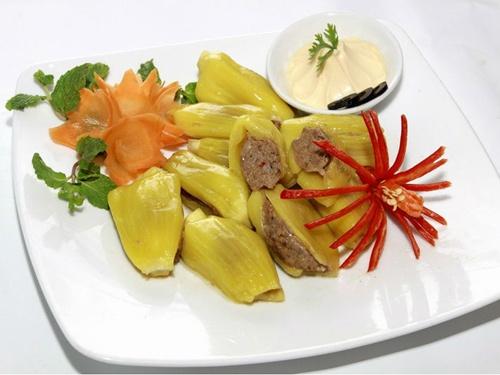 5 món ăn lạ miệng ở Hội An - Ảnh minh hoạ 4
