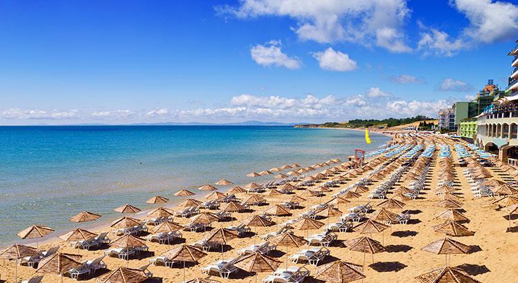 du lich hoi an lot top nhung ky nghi re ma chat dang trai nghiem nhat 2018 zonvakantie sunny beach 1519121208 165 width750height410