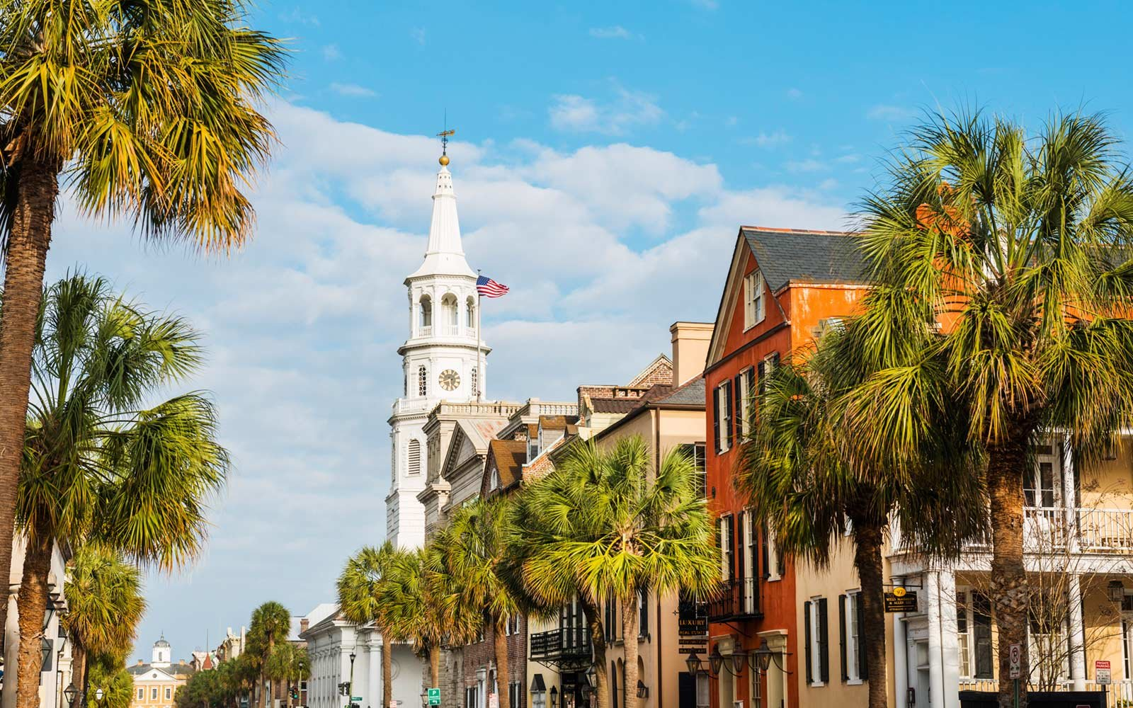 charleston south carolina 10 TOPCITIESWB18