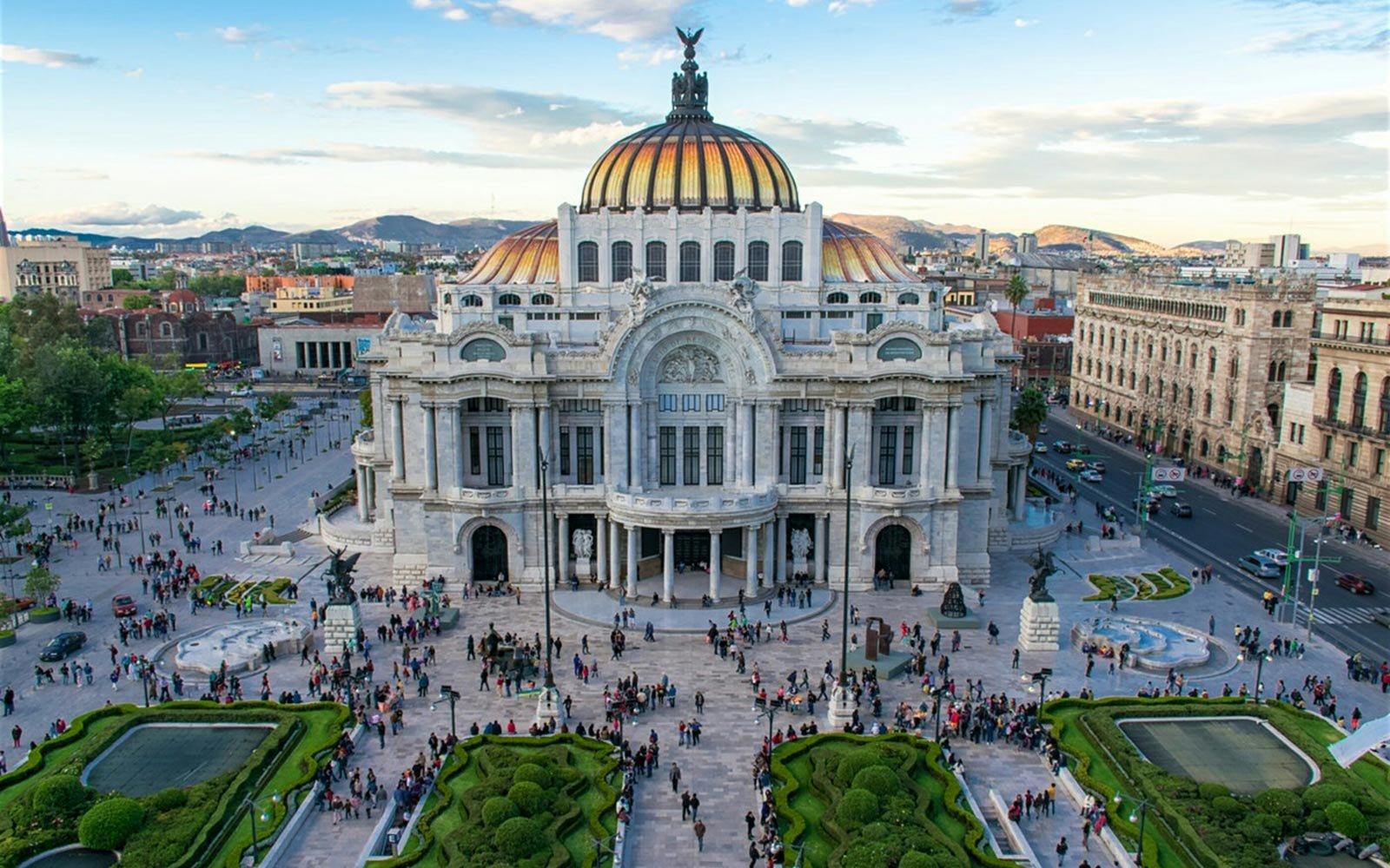 mexico city 11 TOPCITIESWB18